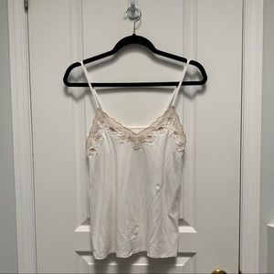 AMERICAN EAGLE OUTFITTERS | Soft and Sexy Tank
